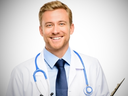 Roseville Urgent Care for Injury and Illness