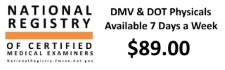 roseville-dmv-physicals-dot-drivers-ca