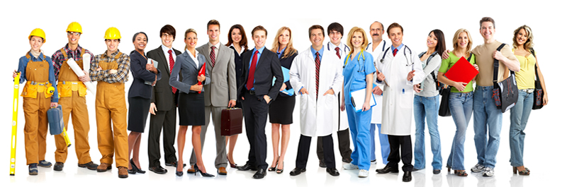 Roseville Occupational Health Services