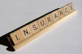 The Alphabet Soup Of Health Insurance