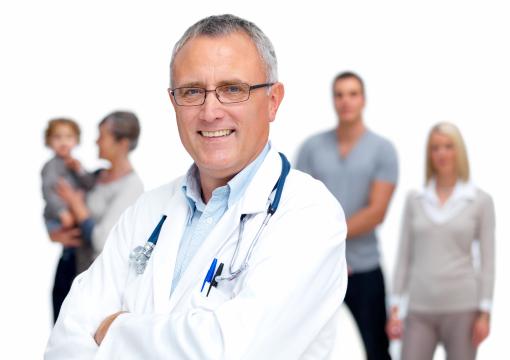 Roseville Urgent Care Medical Center
