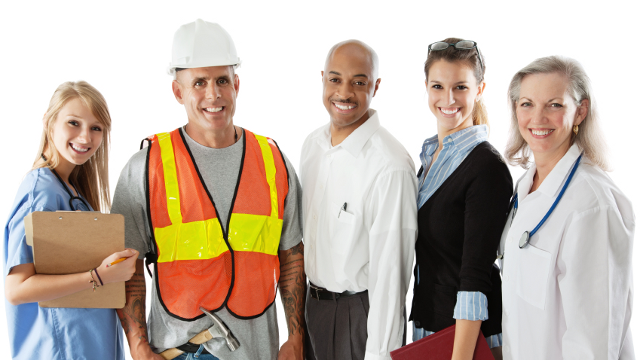 workers comp in roseville ca
