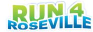 logo-r4r
